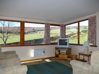 Bed and Breakfast Accommodation on Speyside