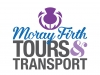 Moray Firth Tours